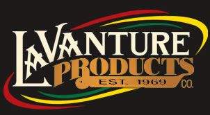 LaVanture Products Logo